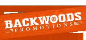Backwoodslogo