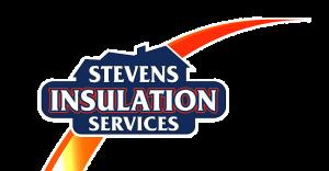Stevens Insulation