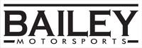 Bailey_Motorsports