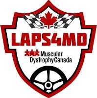 LAPS4MD-Final (2)